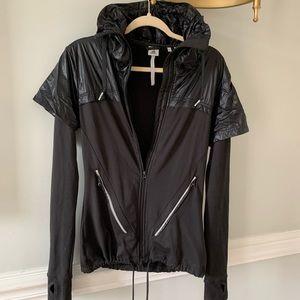 Adidas by Stella McCartney Jacket WORN ONE